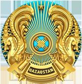 Отдел жилищно-коммунального хозяйства, пассажирского транспорта и автомобильных дорог района Магжана Жумабаева Северо-Казахстанской области